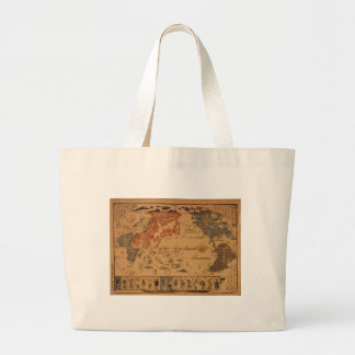 Jinbutsu 1850 de Bankoku nenhumas pessoas do zu de Bolsa Para Compra