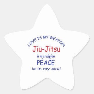 Jiu-Jitsu é minha religião Adesito Estrela