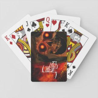 JOGO DE BARALHO CEIFEIRA HEAD_1_CARDS DO BORDO