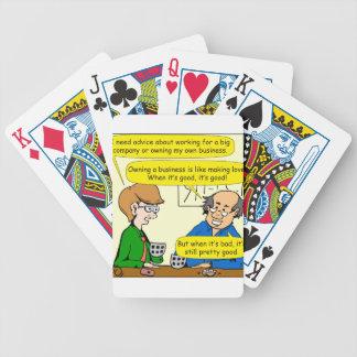 Jogo De Carta 879 para possuir seus próprios desenhos animados