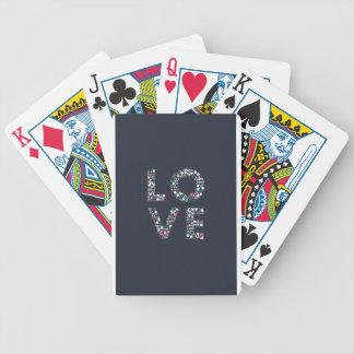 Jogo De Carta Amor