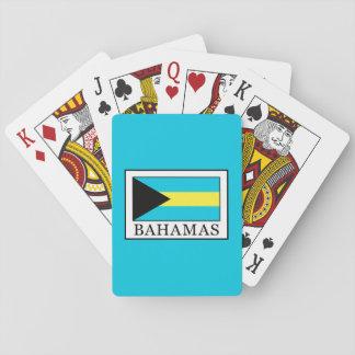 Jogo De Carta Bahamas