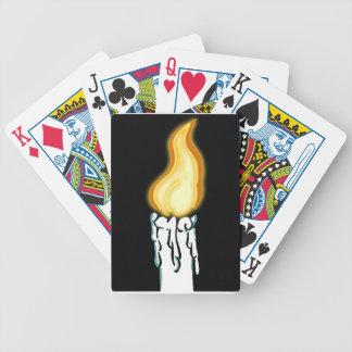 Jogo De Carta Bumbum quente