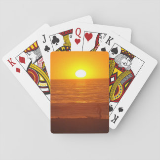 Jogo De Carta Cartões de jogo