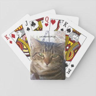 Jogo De Carta cartões de jogo do lachlantopcat (2)