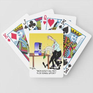 Jogo De Carta Desenhos animados 6990 do computador