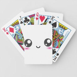 Jogo De Carta emoji