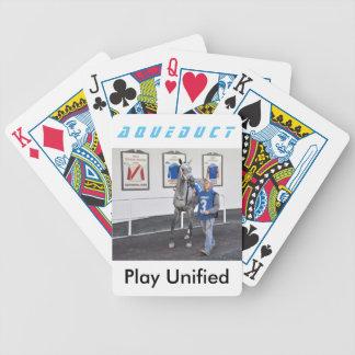 Jogo De Carta Jogo unificado pela taxa de câmbio
