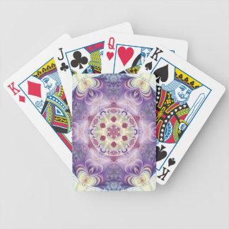 Jogo De Carta Mandalas do coração da liberdade 18 presentes