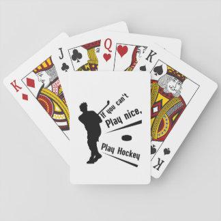 Jogo De Carta Mulheres engraçadas dos homens dos presentes do