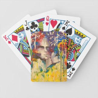 Jogo De Carta Mundo dois