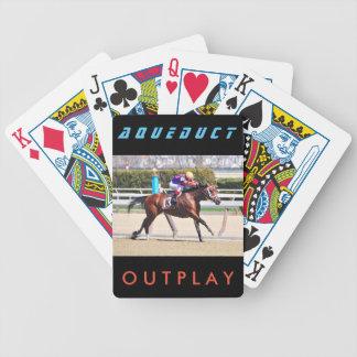 Jogo De Carta Outplay