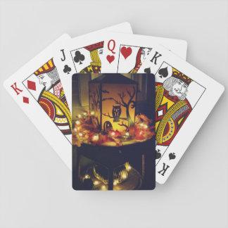 Jogo De Carta Quem é cartões de jogo