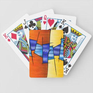 Jogo De Carta Seria Caloni V1 - o presente