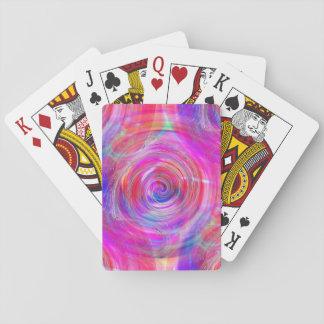 Jogo De Carta Spinout 2
