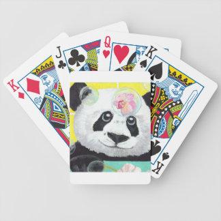 Jogos De Baralho Bolhas da panda