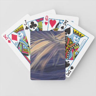 Jogos De Baralho Canecas e cartões de jogo com trabalhos de arte do