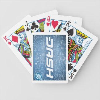 Jogos De Baralho Cartões 2 do traço