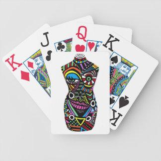 Jogos De Baralho Cartões de jogo loucos do pintinho