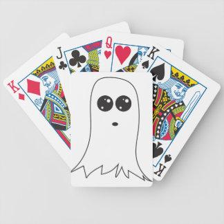Jogos De Baralho Fantasma amigável