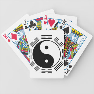 Jogos De Baralho hyuga_clan_symbol_by_elsid37-d556jmj