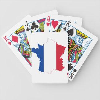 Jogos De Baralho map-of-france-1290790