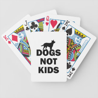 Jogos De Baralho Miúdos dos cães não