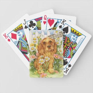 Jogos De Baralho Nenhuns cães!