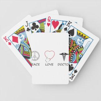 Jogos De Baralho paz love44