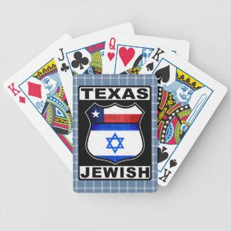 Jogos De Baralho Plataforma de cartão americana judaica de Texas