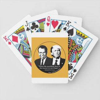 Jogos De Baralho Presidente nao ilegal