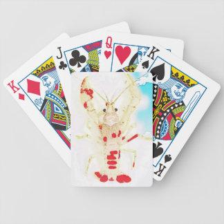 Jogos De Baralhos 15873579_1416330921732017_2539621766324574947_n.jp