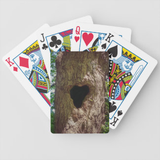 Jogos De Baralhos Árvore do coração