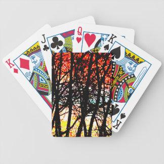 Jogos De Baralhos Cartões do céu