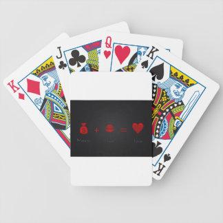 Jogos De Baralhos Cartões do narcótico