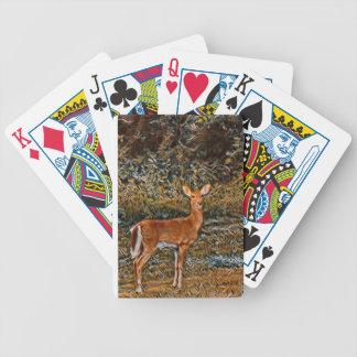 Jogos De Baralhos Cervos astutos