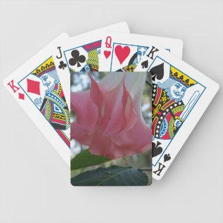 Jogos De Baralhos fim do rosa da trombeta dos anjos 205a