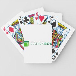 Jogos De Baralhos Ganhos de Cannabox