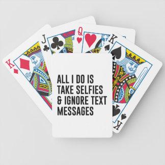 Jogos De Baralhos Ignore textos