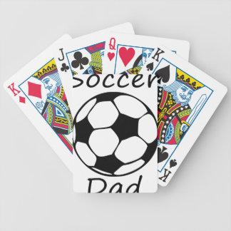 Jogos De Baralhos pai do futebol