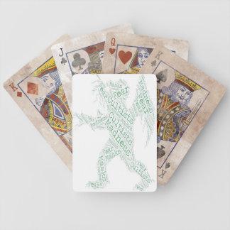 Jogos De Baralhos Plataforma de cartão louca