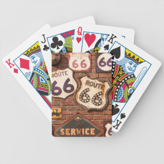 Jogos De Baralhos Rota 66