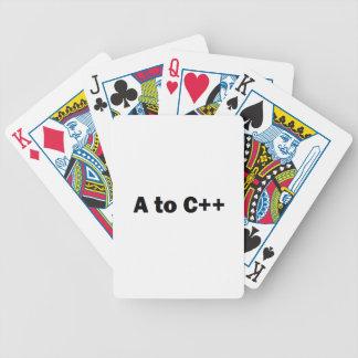 Jogos De Cartas a2cplusplus