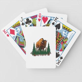 Jogos De Cartas A negligência