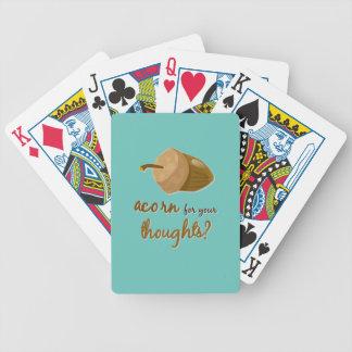 Jogos De Cartas Acção de graças Sassy