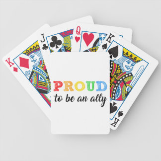 Jogos De Cartas Alliance reto alegre alia-se