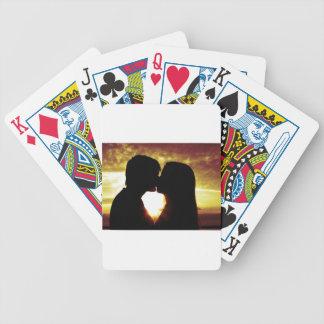 Jogos De Cartas Amor e verão