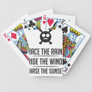 Jogos De Cartas Arroz na chuva