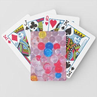 Jogos De Cartas bolas da geléia