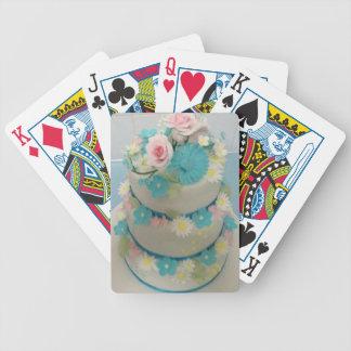 Jogos De Cartas Bolo de aniversário 1
